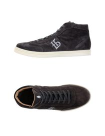 BOTTICELLI LIMITED - High-tops