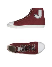 MARC JACOBS - High-tops
