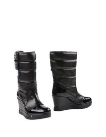 FABI - Ankle boot