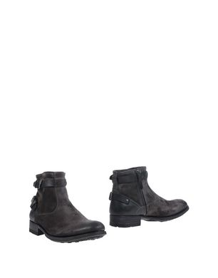 N.D.C. MADE BY HAND - Ankle boot