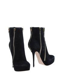 SEBASTIAN - Ankle boot