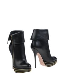 SEBASTIAN - Ankle boot