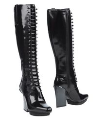 3.1 PHILLIP LIM - Boots