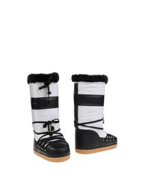 MARC BY MARC JACOBS - Stivali