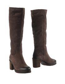 CARVELA - Boots