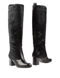 VERONIQUE BRANQUINHO - Boots