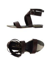 DANIELE ALESSANDRINI - Sandals