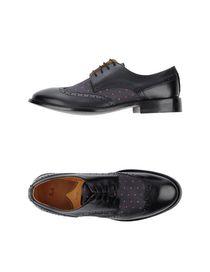 Paul Smith Women Shoes