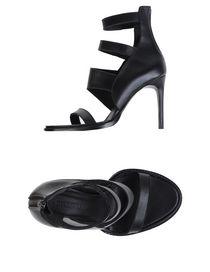 HELMUT LANG - Sandals