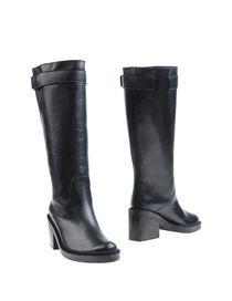 HELMUT LANG - Boots