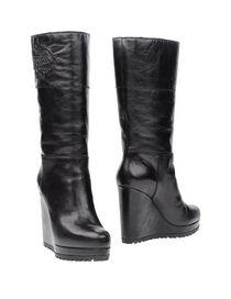SEBASTIAN - Boots