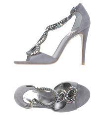 RENE' CAOVILLA - Sandals