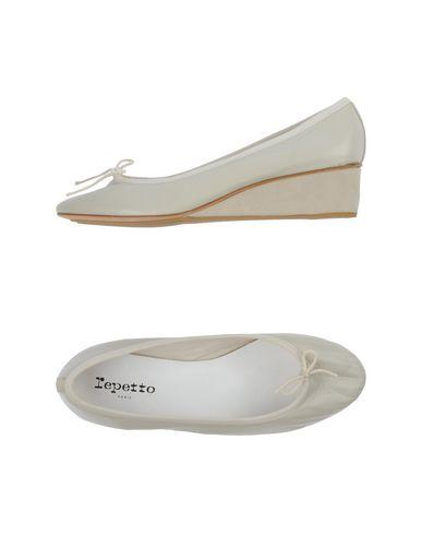... СТРАНИЦА для женщин Обувь Туфли REPETTO