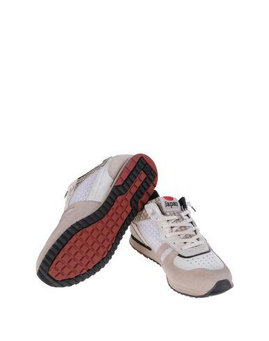 Loto Leggenda Chaussures De Sport Tokyo De Shibuya Meilleure vente jeu moins cher libre choix d'expédition à vendre tumblr H5w7VCY