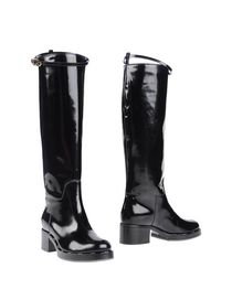 POLLINI - Boots