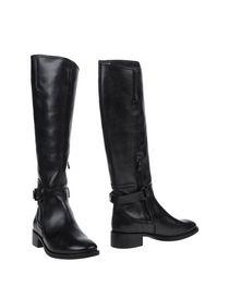 McQ Alexander McQueen - Boots