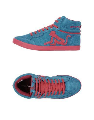 Chaussures De Sport Drunknmunky moins cher cVQh3O