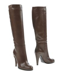 GUCCI - Boots