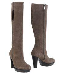 CALVIN KLEIN - Boots