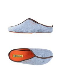 NORDIKA'S - Slippers