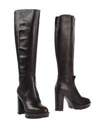 PIERRE DARRE' - Boots