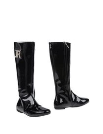 JOHN RICHMOND - Boots