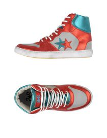 2STAR for MARIANO DIVAIO - High-tops