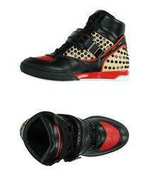 Image is loading Womens-Diesel-Tennis-Shoes-size-6