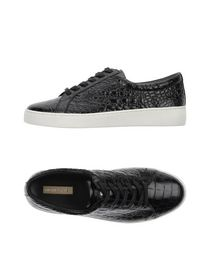 MICHAEL KORS - Low-tops
