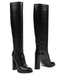 MICHAEL KORS - Boots