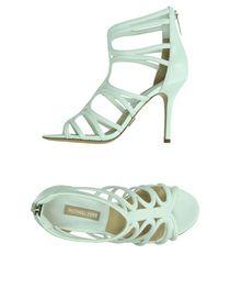 MICHAEL KORS - Sandals