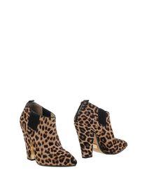MICHAEL KORS - Ankle boot