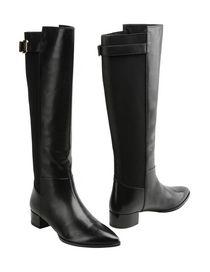 CARLO PAZOLINI - Boots