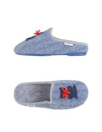 FAFFOLE - Slippers