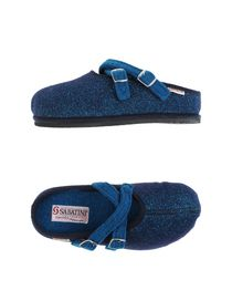 SABATINI - Slippers