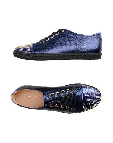 Купить мужские угги в Москве недорого зимняя обувь UGG