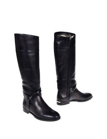 BURBERRY - Boots