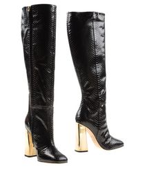 DSQUARED2 - Stivali