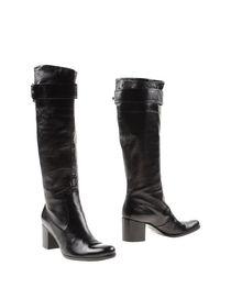 NEBULONI - Boots