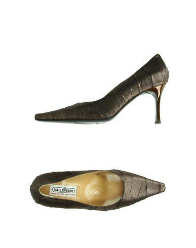 à jour Chaussures Valleverde prix d'usine Nice Boutique en ligne jlVTDKS