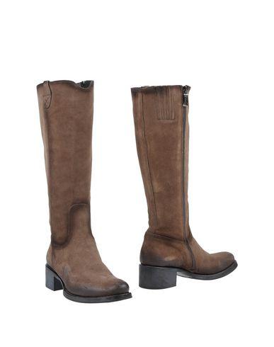 ... для женщин Обувь Сапоги CORVARI HISTORY