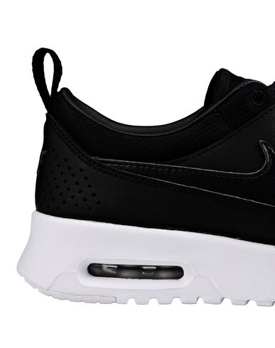 Nike Air Max Chaussures De Sport Haut De Gamme Thea réel pas cher mkECCc