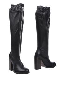 OPENING CEREMONY - Boots