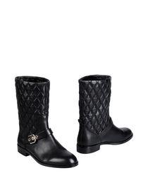 CARLO PAZOLINI - Ankle boot