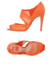 DIOR - Sandals