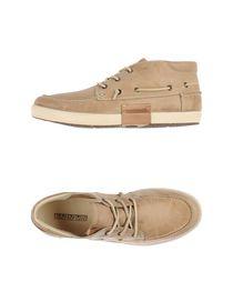 NAPAPIJRI - Laced shoes