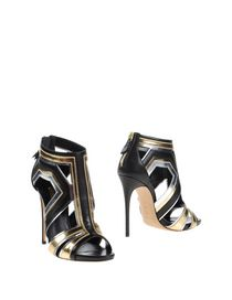 CASADEI - Ankle boot