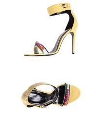 BARBARA BUI - Sandals