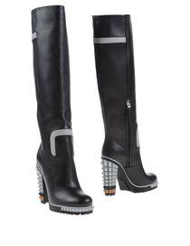 FENDI - Boots