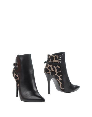 Tosca Blu Chaussures Butin images bon marché mode sortie style bon service dernières collections Livraison gratuite authentique z09zh0ywTo